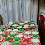 cookies round 2